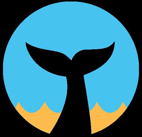 merschool-icon