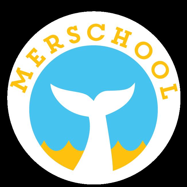 merschool-logo